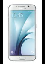 Catalogues et collections Bouygues Telecom : Découvrez la sélection Samsung