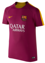 Catalogues et collections Espace Foot : Nouvelle collection FC Barcelone