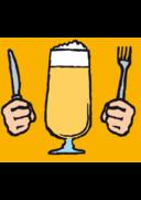 Bons Plans Comptoir des vignes PARIS 17IEME : La sélection qui met la bière à la bouche !