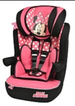Promos et remises Babies R Us : 40% de remise sur une sélection de sièges-auto