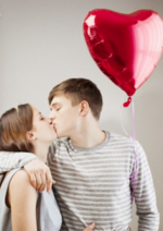Catalogues et collections Magvet : Une Saint-Valentin réussie !
