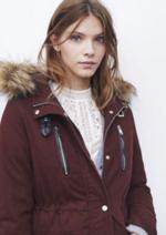 Promos et remises Jennyfer : Tous les manteaux à -60%