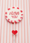 Catalogues et collections La Boutique du Coiffeur PARIS 9 : Idées cadeaux pour la Saint-Valentin