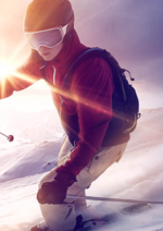 Catalogues et collections Dégriff'Stock : La sélection Sports d'hiver