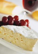 Evénements Queues de cerises : Dégustation de vins et fromages
