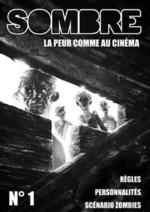 Catalogues et collections Bazar du bizarre : Les nouveautés sont là !