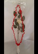Bons Plans BRITALIA : Découvrez une rose originale pour la Saint-Valentin !