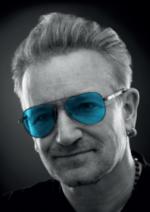 Jeux concours Solaris : Gagnez les lunettes polarisées de Bono
