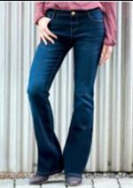Catalogues et collections distri-center : Les jeans à partir de 9,99€