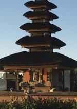 Promos et remises Thomas Cook : Farniente et découverte à Bali dès 1295€
