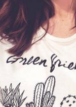 Catalogues et collections Jennyfer : Craquez pour les meilleurs tops et t-shirt