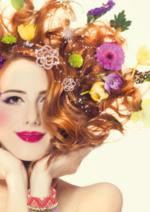 Promos et remises  : Premier bijoutier du printemps