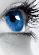 Promoções e descontos  : Atreva-se a experimentar lentes de contacto