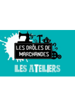 Tarifs Les drôles de marchandes : Découvrez  les tarifs des ateliers