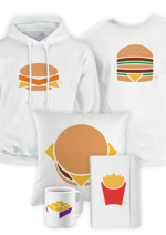 Promos et remises  : Découvrez toute la collection McDonald's