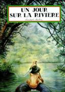 Catalogues et collections Gibert Joseph Paris VI Librairie - Disque - Vidéo - Papeterie : Les albums jeunesse d'occasion à moins de 10€
