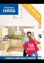 Promos et remises  : Bye-bye TVA*