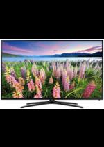 Bons Plans BUT : Payez votre téléviseur en 10 mois SANS FRAIS
