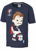 Promos et remises  : Découvrez la collection Euro 2016