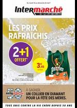 Catalogues et collections Sergent Major : Le lookbook bébé Menthe à l'eau