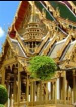Promos et remises  : Partez vers la belle Bangkok...