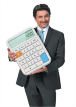 Promos et remises Tryba : Avec TRYBA, donnez un coup de pouce à votre budget !