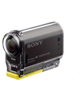 Promos et remises  : La caméra sport Sony à -33%