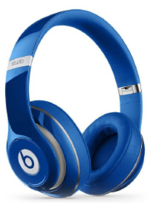 Promos et remises DARTY : -40% sur le casque Beats by Dr.Dre