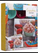 Catalogues et collections Gifi : Offrez une GiFi Box: des idées cadeaux prêtes à offrir!