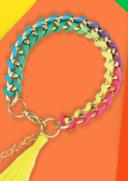 Bons Plans Marionnaud LOCHES : 1 bracelet Rio Forever offert dès 69€ d'achats