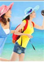Promos et remises  : Les offres dernières minutes pour cet été