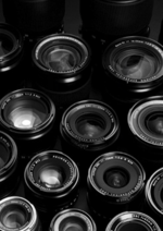 Promos et remises PHOX : Jusqu'à 300€ remboursés