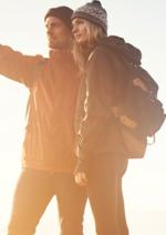 Catalogues et collections Go Sport : Retrouvez toute la sélection camping