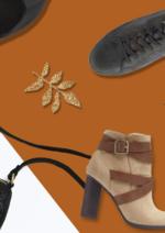 Catalogues et collections La Halle aux Chaussures : La nouvelle collection chaussures est là !