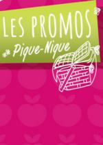 Promos et remises Franprix : 15% de remise avec votre carte de fidélité