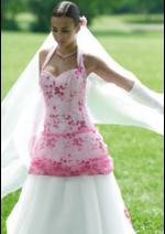 Promos et remises Point mariage : Faites des bonnes affaires avec une sélection jusqu'à -60ù