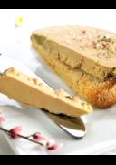 Catalogues et collections Ducs de gascogne PARIS : Goûtez le Foie gras entier et autres spécialités