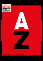 Promos et remises  : L'officiel du bricolage de A à Z