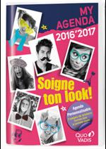 Catalogues et collections BHV : Le catalogue BHV Marais