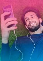 Catalogues et collections Bouygues Telecom : Optez pour le nouveau Forfait Sensation 5 Go