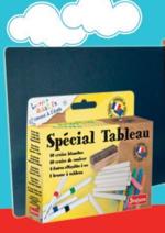 Catalogues et collections Jouets Sajou : Spécial Tableau
