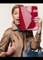 Promos et remises Caroll : Crazy shopping jusqu'à -40%