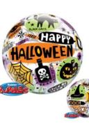 Catálogos e Coleções PartyLand Lisboa laranjeiras : Halloween está a chegar !