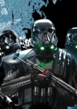 Catalogues et collections JouéClub : Venez découvrir la gamme Star Wars