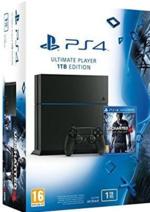 Promos et remises  : Découvrez les nouvelles PS4