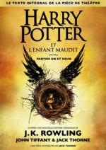 Promos et remises  : La sélection Harry Potter