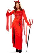 Catalogues et collections Kiabi Rambouillet : Spécial Halloween