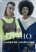 Promos et remises  : Lookbook Landscape