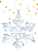 Catalogues et collections Swarovski : Charmez vos proches avec les Créations de Cristal