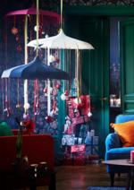Catalogues et collections IKEA : NOËL: Savourez sans plus attendre les petits plaisirs des fêtes